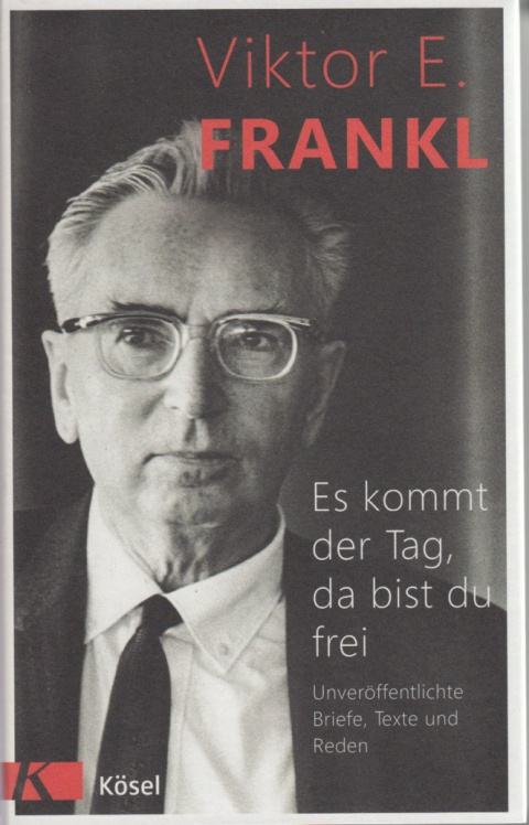 VIKTOR FRANKL, RENOWNED AUSTRIAN PSYCHIATRIST, DEAD AT 92